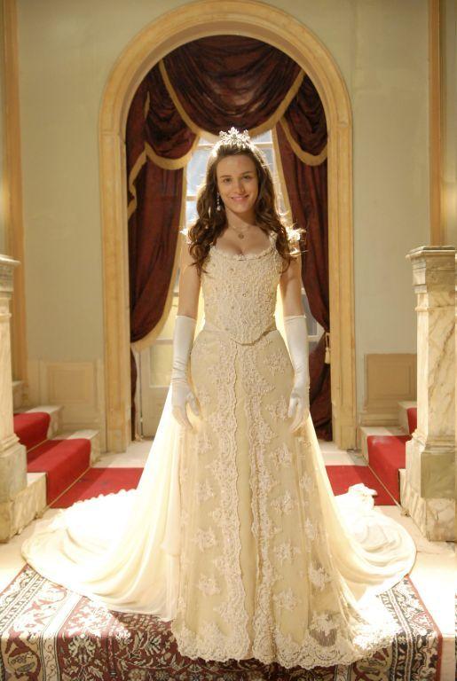 Cordel Encantado - Crochet   Vestido casamento civil