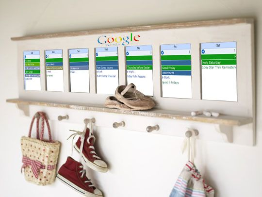 become a scheduling pro with these google calendar tips organising