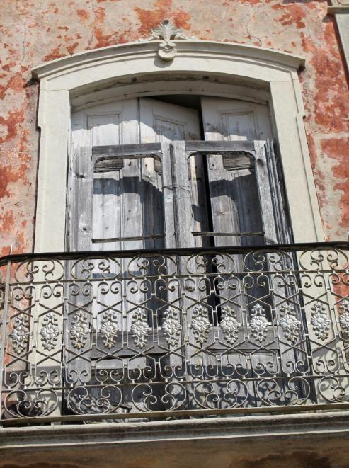 Olhão, Algarve Portugal