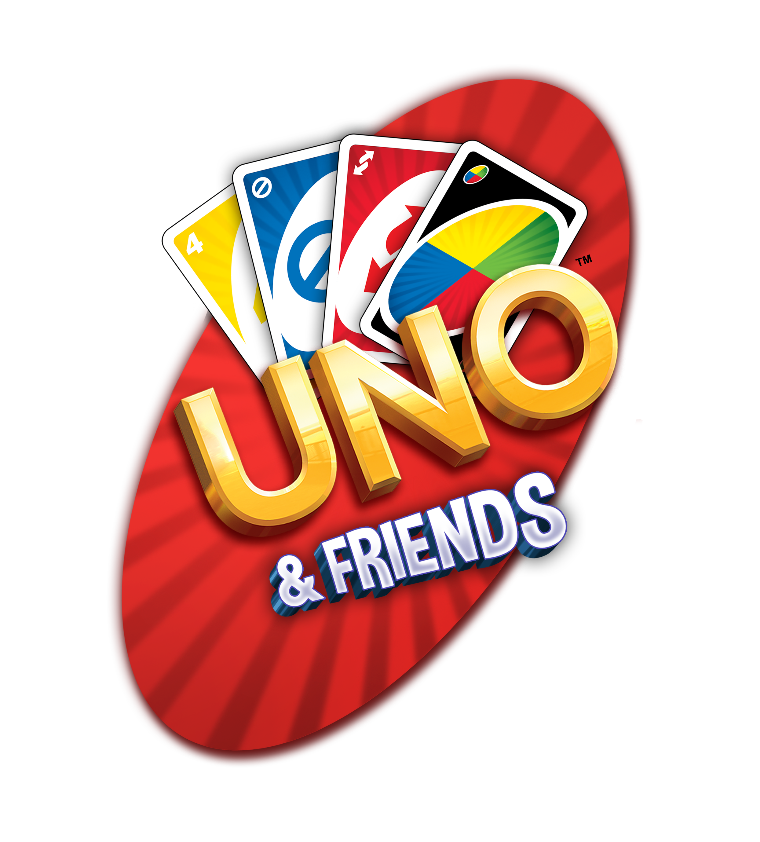 UNO & FRIENDS!: en nuevo juego de Gameloft