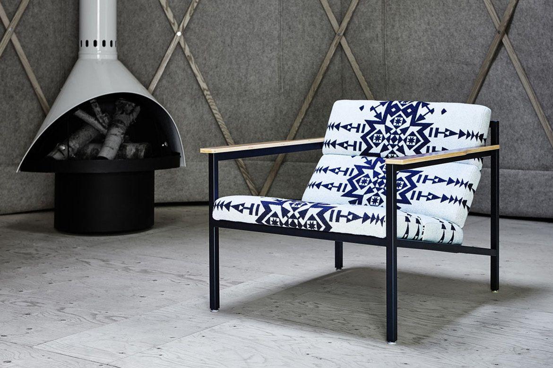 Skandinavische küchenmöbel ~ Wohnzimmer einrichten beispiele skandinavischer stil möbel house