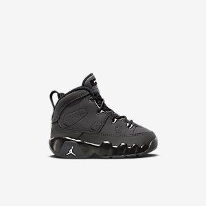 Infant/Toddler Boys' Basketball Shoe
