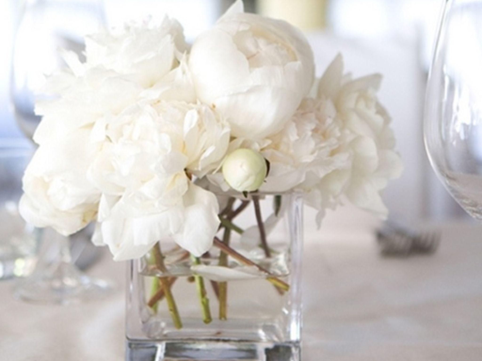 Centerpiece | My wedding | Pinterest | Centerpieces and Weddings