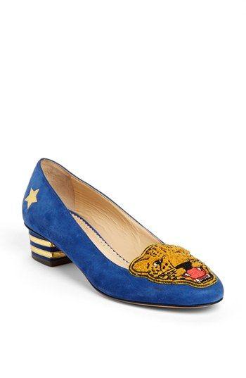 shoes $795