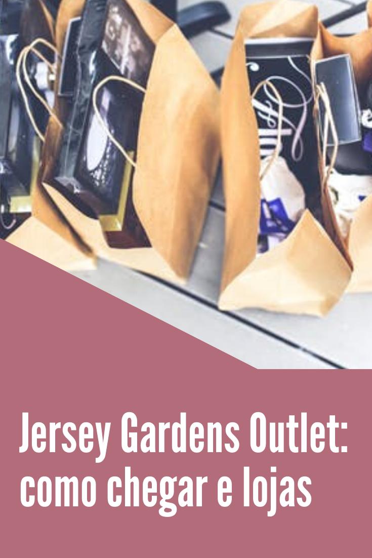 692cd636957e101fdfc6d06789d3ff48 - Outlet Jersey Gardens Em Nova York