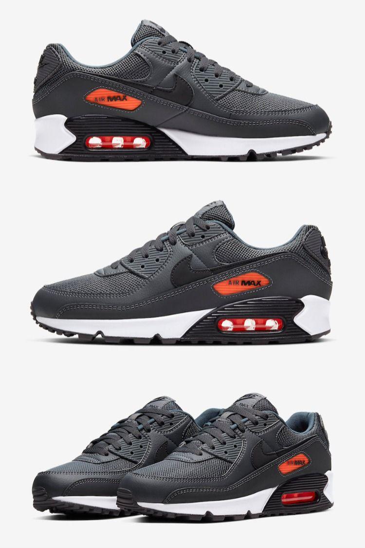 nike air max 90 winter premium, Nike Pantalon Shorts Gym