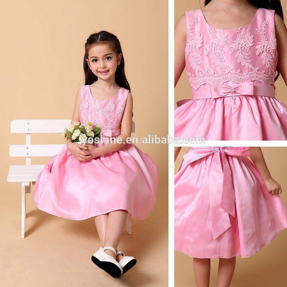 vestidos de fiesta coreanos para niña - Buscar con Google   Vestidos ...