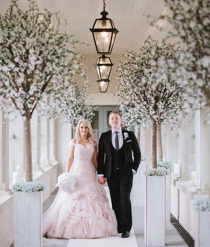 Moscato Wedding Dress By Essense Of Australia