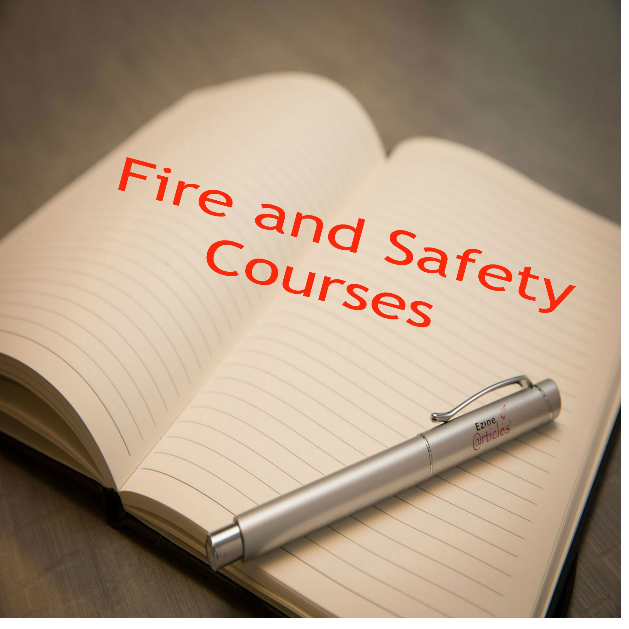 Safety Diploma Courses in Chennai (With images) Diploma
