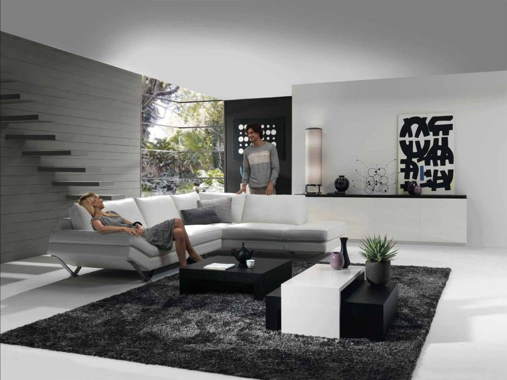 Superb 18 Small Living Room Design Ideas With Big Statement | Small Living Room  Designs, Small Living And Small Living Rooms Pictures