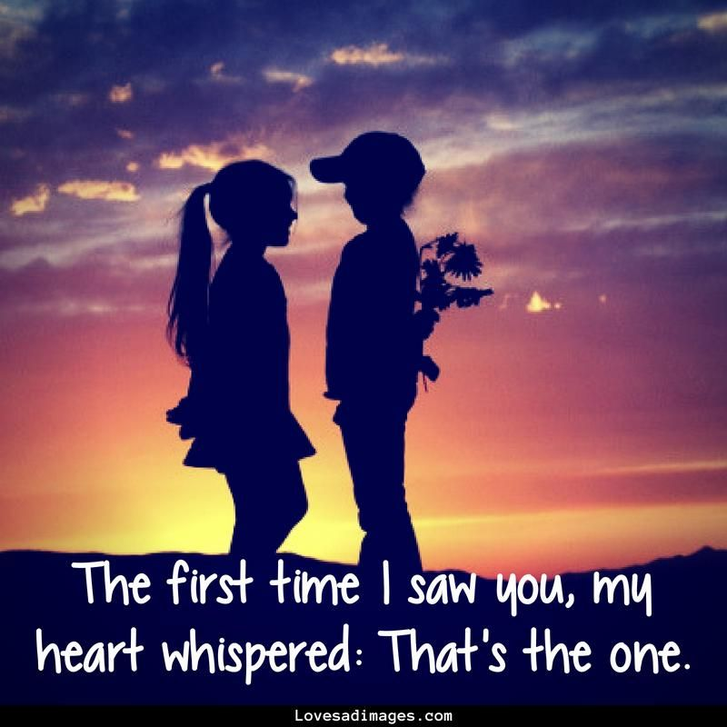 Best Love Profile Pics Hd Download Love Couple Images Love Quotes Wallpaper Love Images