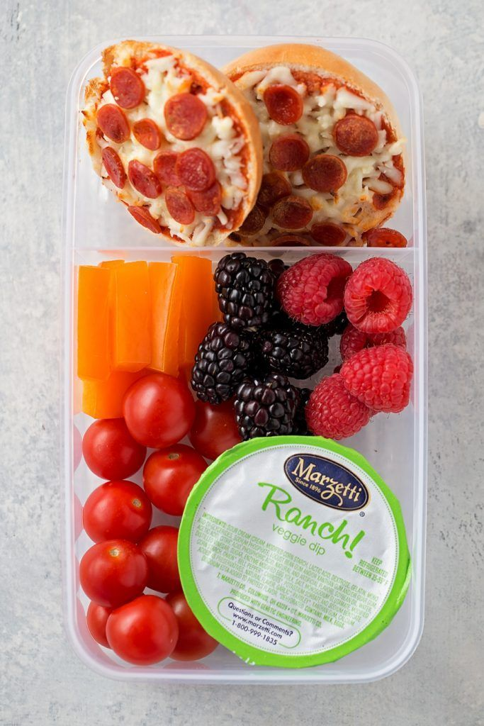 Kids Lunch Box Ideas images