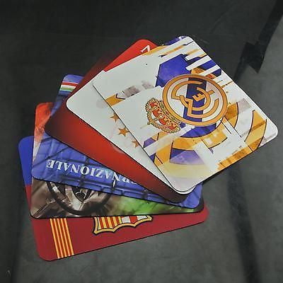 Hot-Sale-Soccer-Football-Clubs-Logo-Non-slip-Computer-Mouse-Mat-Pad-For-Laptop