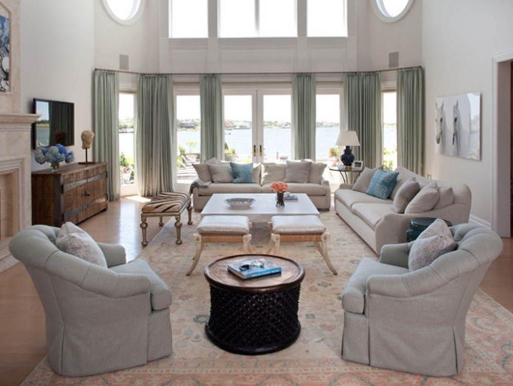46 Fantastic Fresh Living Room Crest Decortez Narrow Living Room Design Small Living Room Decor Livingroom Layout