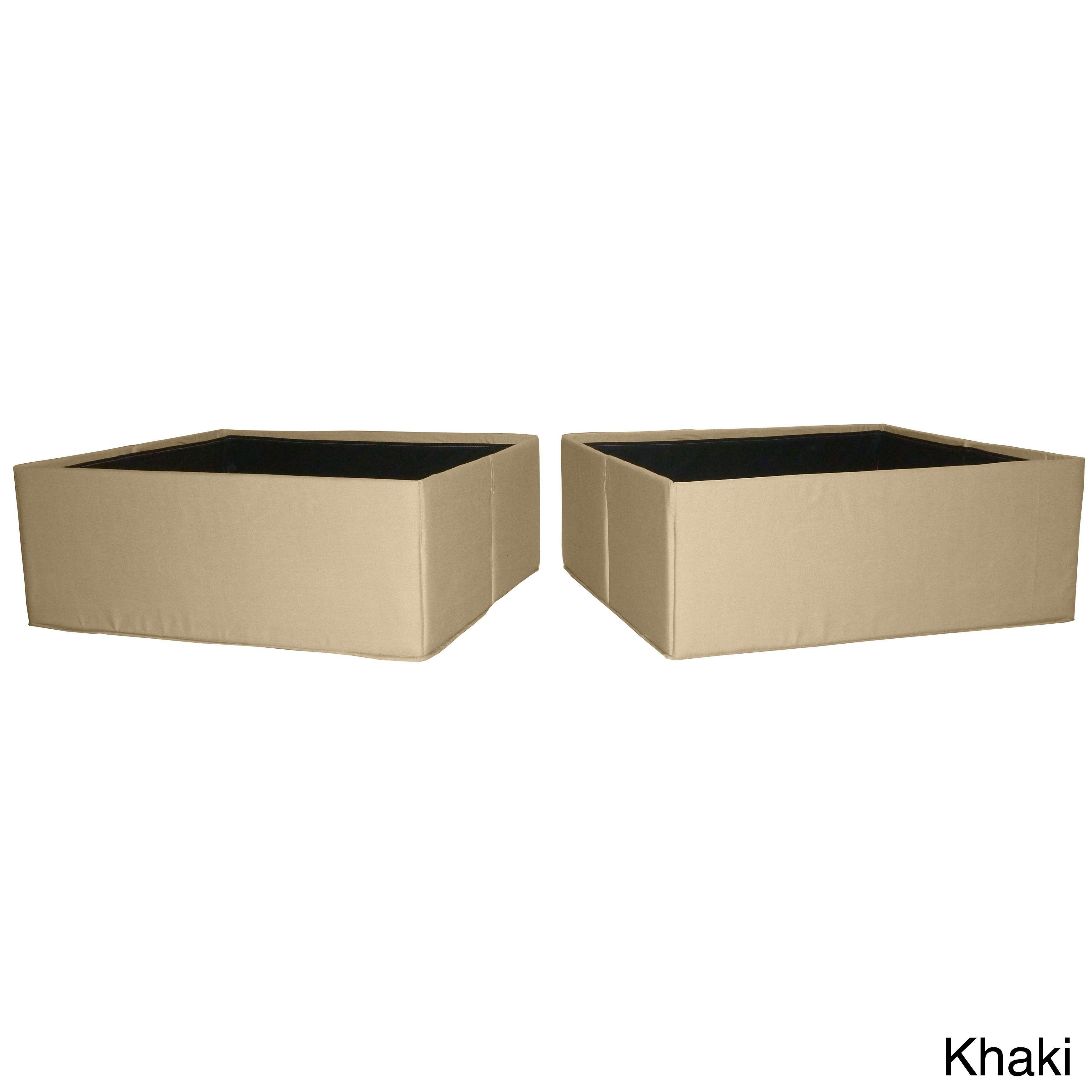 Online Shopping - Bedding Furniture Electronics Jewelry Clothing & Storage Bins