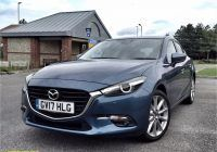 Cheap Cars For Sale Near Me Under 3000 New Elegant Used Cars For