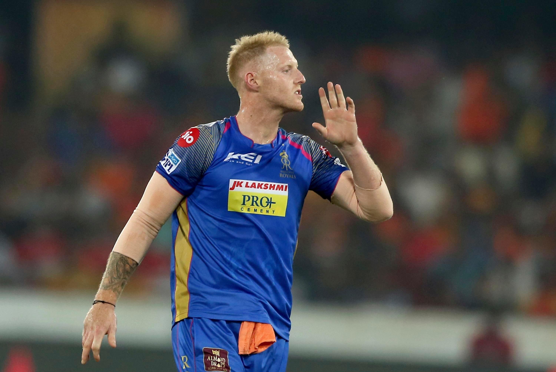 Who won IPL matc… Mumbai indians, Premier league, Indian