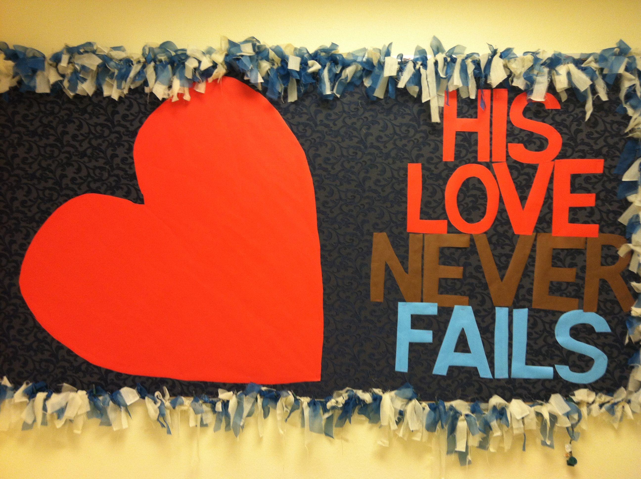 Valentine Bulletin Board School Pinterest Bulletin Boards