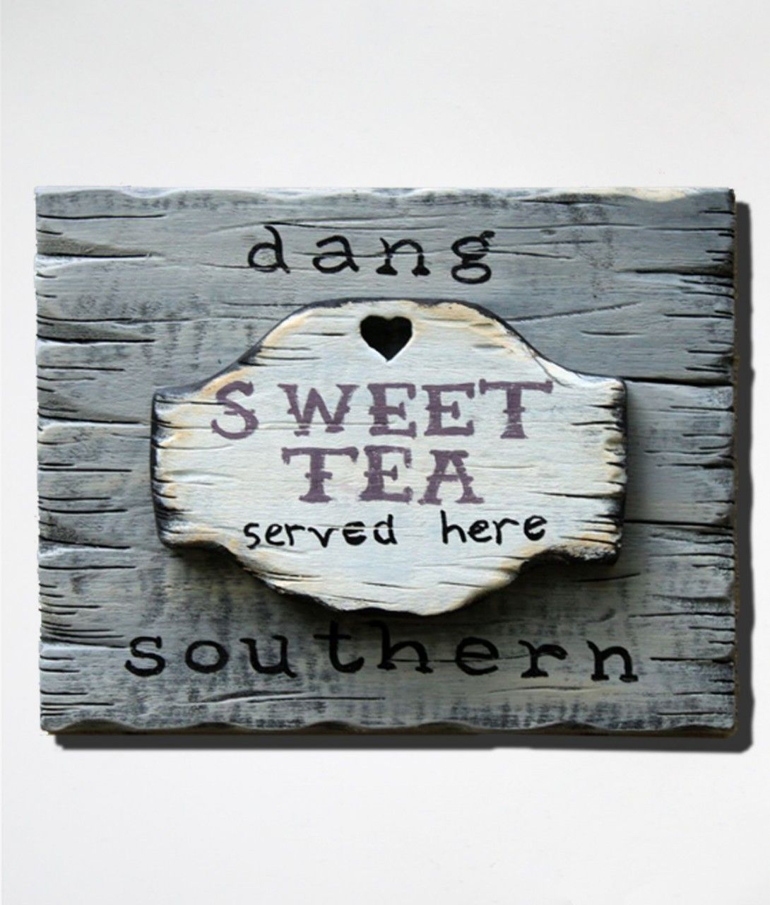 Dang Southern Wall Candy by Dang Chicks | For the Kitchen ...