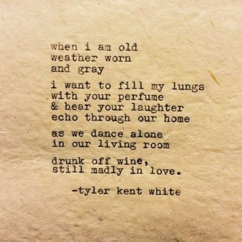 Love Quotes, Love, Poems