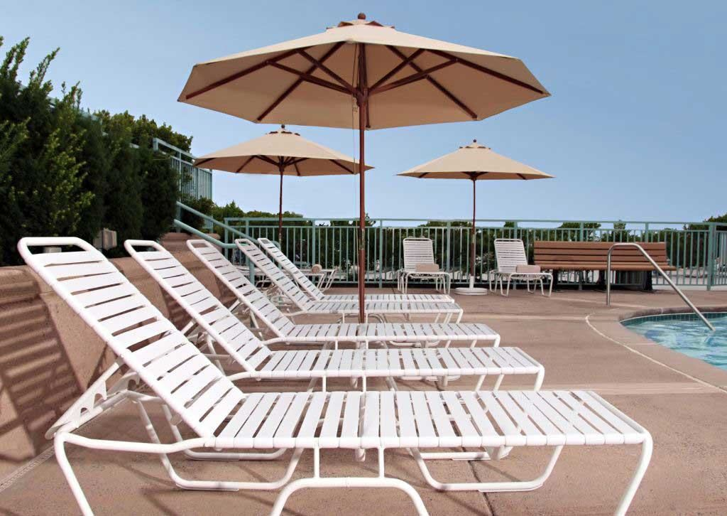 Best Outdoor Commercial Patio Furniture And Commercial Pool Furniture  Commercial Pool Furniture Florida 233