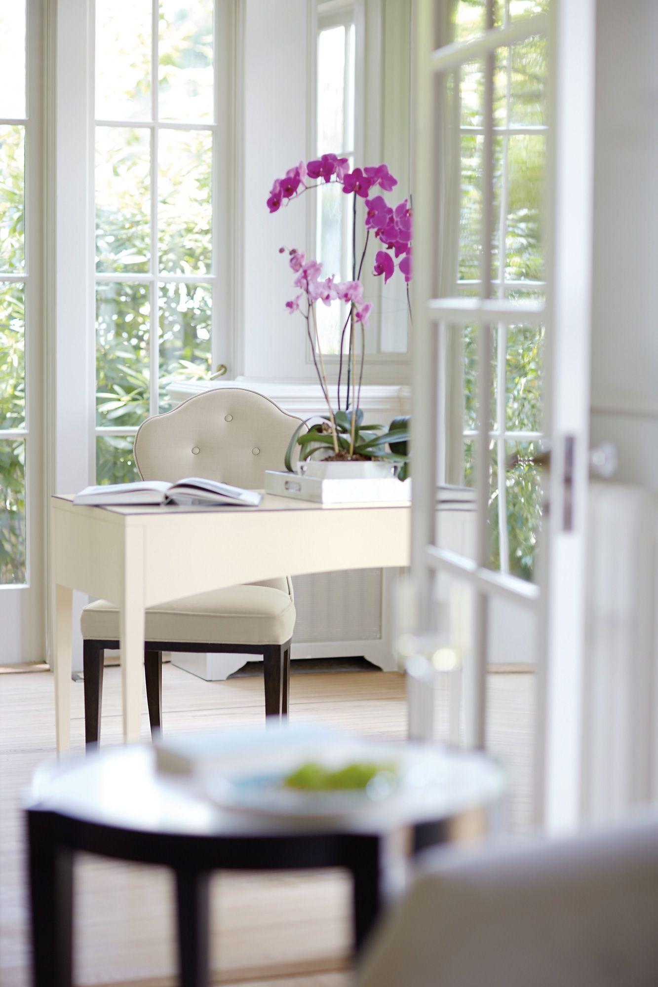 Haven Home Office   Bernhardt   Home, Bernhardt furniture ...