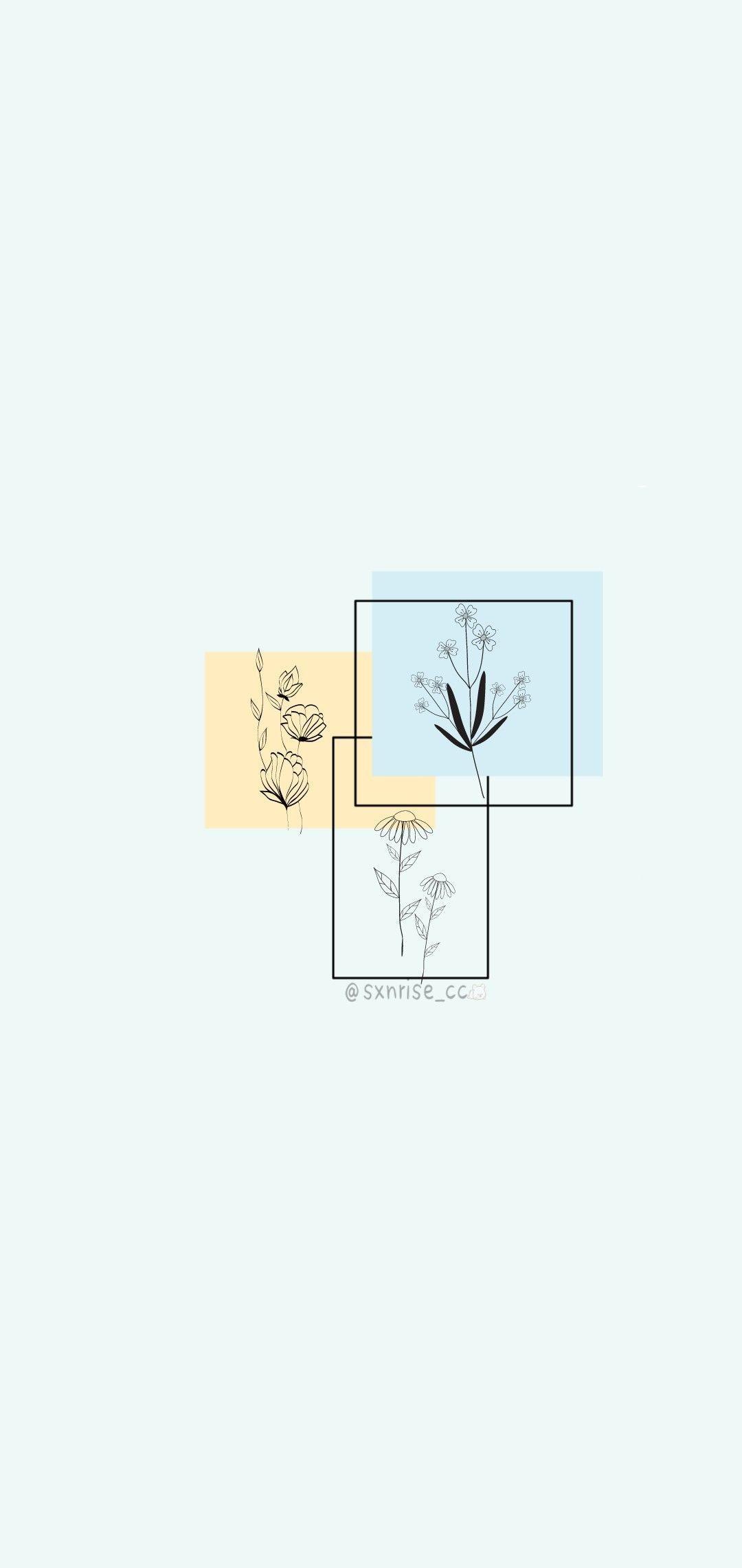 Minimalista In 2020 Minimalist Wallpaper Simple Wallpapers Aesthetic Iphone Wallpaper