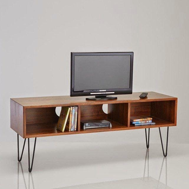 Marion Decore Ma sélection de meuble TV Products I Love Pinterest