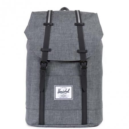 Herschel rugzak Retreat 15 €90,-