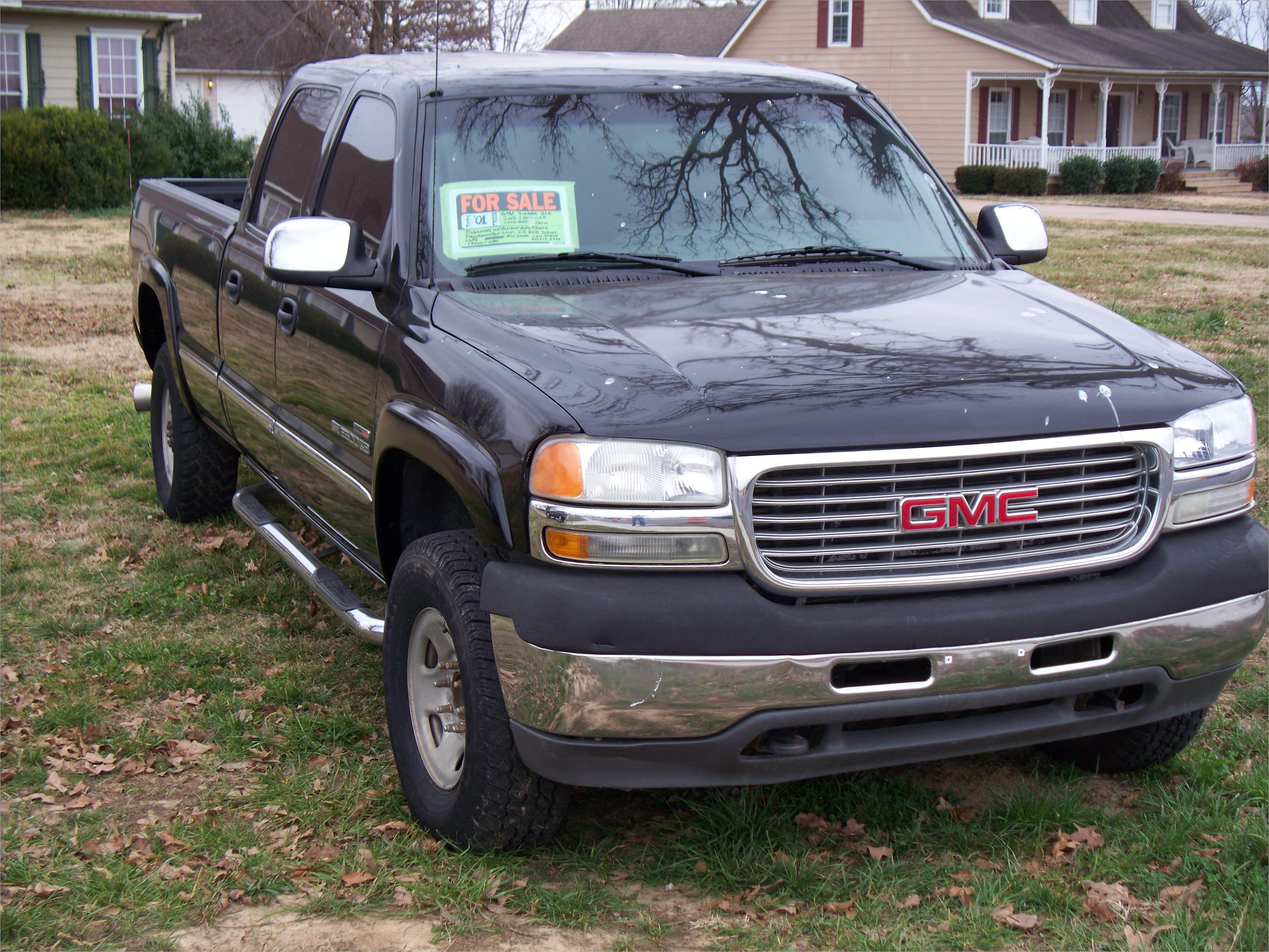 Luxury Cheap Vehicles For Sale Near Me Auto Racing Legends