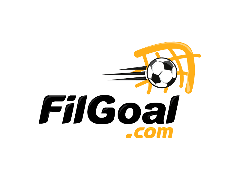 جدول مباريات الاسبوع في الجول جدول مباريات اليوم Company Logo Tech Company Logos Amazon Logo