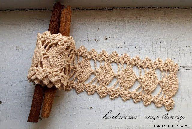 Crochet diagram patterns easy filet crochet patterns crochet ideas crochet diagram patterns easy filet crochet patterns crochet ideas free crochet diagram patterns ccuart Gallery