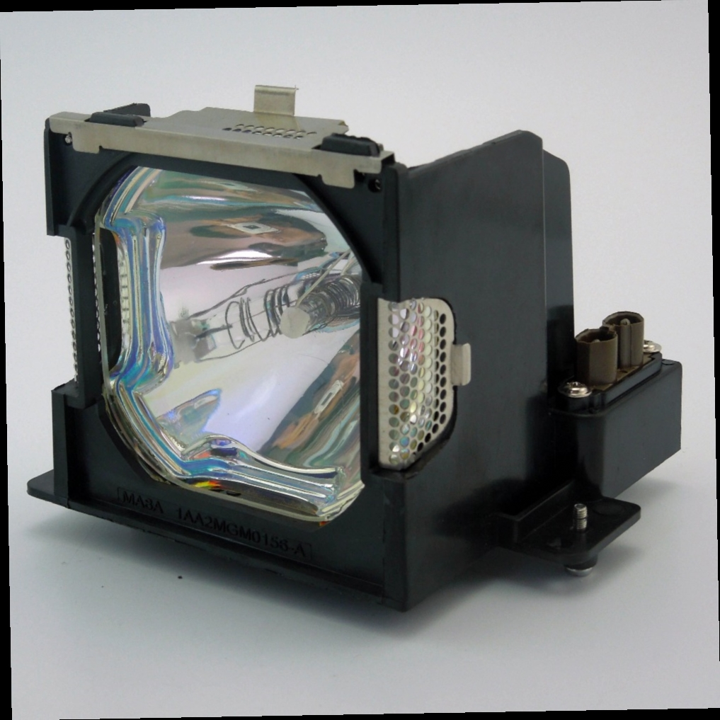 41.40$  Watch here - http://alie60.worldwells.pw/go.php?t=32666267311 - Replacement Projector Lamp TLPLX40 For TOSHIBA TLP-X4100 / TLP-X4100E / TLP-X4100U 41.40$