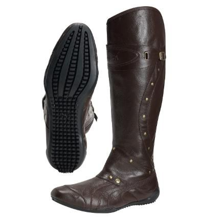 $99   Boots, Puma boots, Womens boots