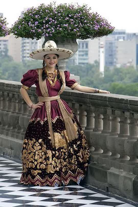 Sartorial Adventure   De una escuela en Yucatán que usa el Imágenes efectivas que le proporcionamos sobre mexicanos ropa Una imagen de alta calidad puede de...