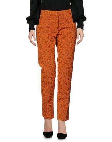 DRIES VAN NOTEN . #driesvannoten #cloth #dress #top #skirt #pant #coat #jacket #jecket #beachwear #