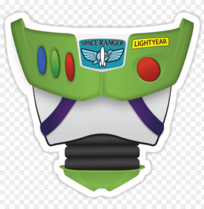 Chest Clipart Buzz Lightyear Alas De Buzz Lightyear Para Imprimir Png Image With Transparent Background Png Free Png Images Buzz Lightyear Lightyears Toy Story Party