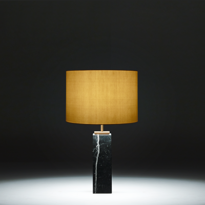 Pooky | Table Lamps | Samson