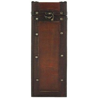 Hobby Lobby Tall Wood Grain Box 24 99 It Measures About 4 3 4 Squared X 14 1 4 Tall Art Craft Store Wood Grain Hobby Lobby