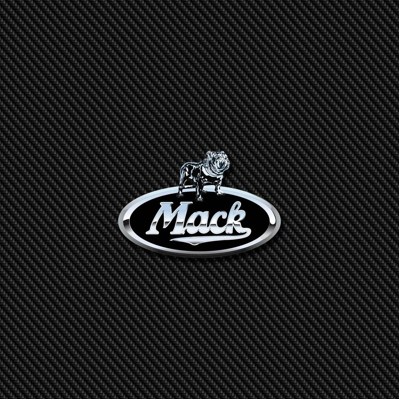 Download Mack Carbon Wallpaper By Bruceiras 17 Free On Zedge