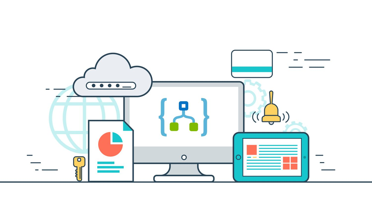 Azure Logic Apps How It Works and Benefits Developers