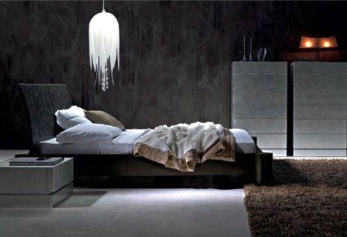 Image Result For Soft Lighting Room
