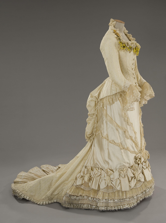 Tirelli Costumes - Oscar Dress - Anna Karenina