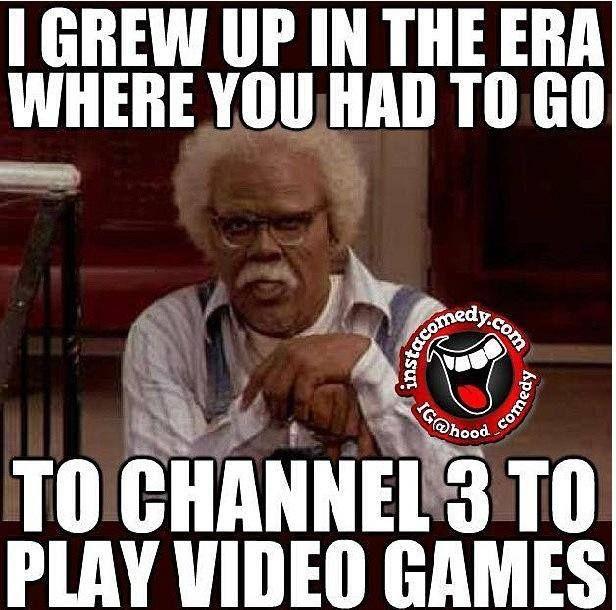 692e4af240771987b53e9bc3d17b28a5 i miss my nintendo 64 and ps2 funny pinterest meme, funny