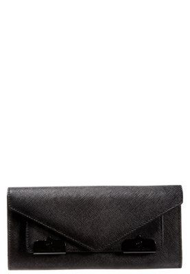 Portemonnaie  - black