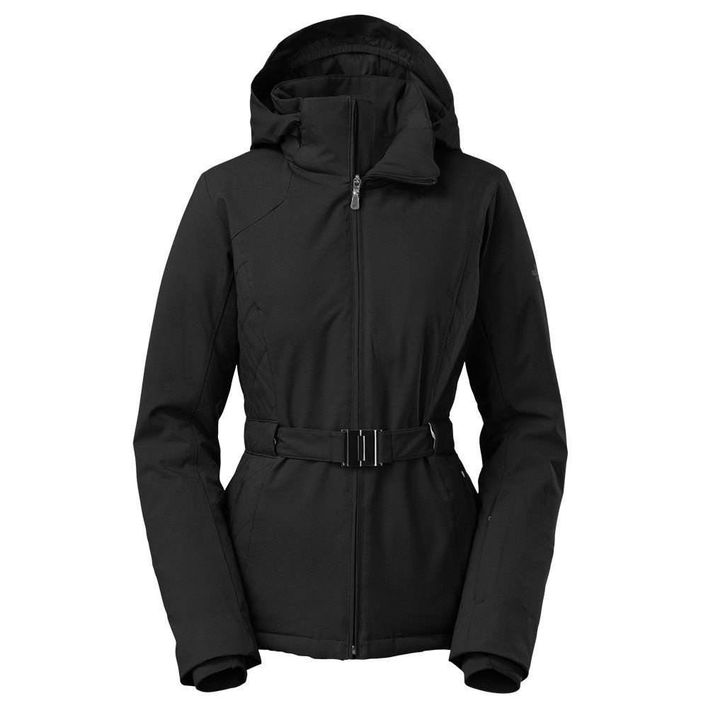 The North Face Mirabella Down Ski Jacket (Women's) Peter