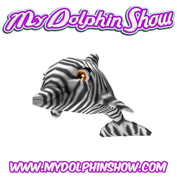 Check out my cool outfit in My Dolphin Show! Play it here www.mydolphinshow.com
