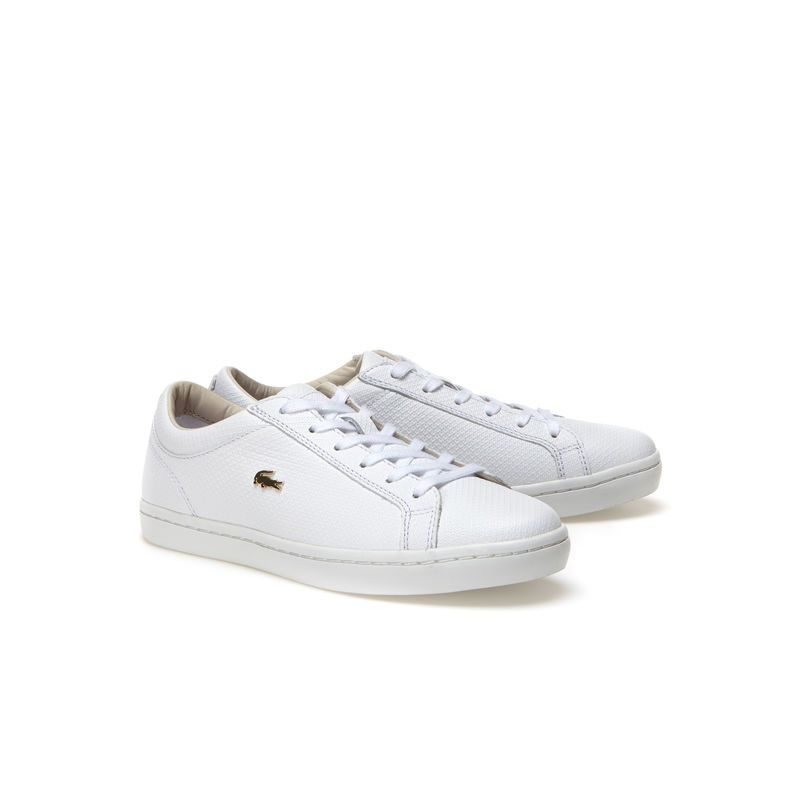lacoste shoes gold crocs girls wearing