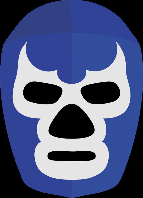 Mascara Blue Demon Lucha Libre Wikipedia The Free Encyclopedia Lucha Libre Mascaras Lucha Libre Y Mascaras De Luchadores Mexicanos