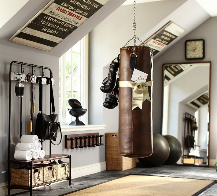 now and then yoga fitness fitnessstudio zu hause. Black Bedroom Furniture Sets. Home Design Ideas